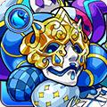 f:id:gamemaster6:20150903082153p:plain
