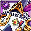 f:id:gamemaster6:20150904005951p:plain