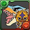 f:id:gamemaster6:20150905130511p:plain
