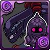 f:id:gamemaster6:20150905134555p:plain