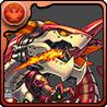 f:id:gamemaster6:20150912111938p:plain