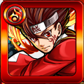 f:id:gamemaster6:20150917134740p:plain