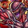 f:id:gamemaster6:20150918114930p:plain