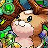 f:id:gamemaster6:20150918181754p:plain