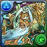 f:id:gamemaster6:20150919000043p:plain