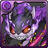 f:id:gamemaster6:20150919171321p:plain