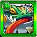 f:id:gamemaster6:20150920175645p:plain