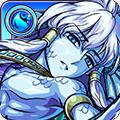 f:id:gamemaster6:20150920181933p:plain
