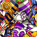 f:id:gamemaster6:20150923114909p:plain