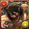 f:id:gamemaster6:20150923161309j:plain
