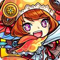 f:id:gamemaster6:20151002004759p:plain