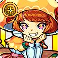 f:id:gamemaster6:20151002004806p:plain
