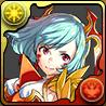f:id:gamemaster6:20151010132607p:plain