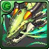 f:id:gamemaster6:20151011222445p:plain