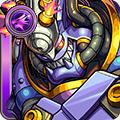 f:id:gamemaster6:20151102232538p:plain