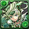 f:id:gamemaster6:20151107162637p:plain