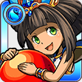 f:id:gamemaster6:20151117231906p:plain