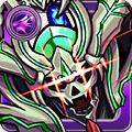 f:id:gamemaster6:20151117233215p:plain