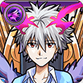 f:id:gamemaster6:20151117235047p:plain