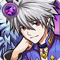 f:id:gamemaster6:20151117235102p:plain