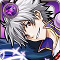 f:id:gamemaster6:20151117235302p:plain