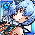 f:id:gamemaster6:20151118000302p:plain