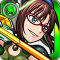 f:id:gamemaster6:20151118224340p:plain