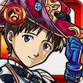 f:id:gamemaster6:20151118231555p:plain