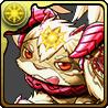 f:id:gamemaster6:20151121001416p:plain