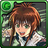 f:id:gamemaster6:20151121123957p:plain