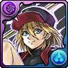 f:id:gamemaster6:20151121131431p:plain