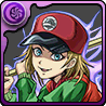 f:id:gamemaster6:20151121131919p:plain