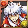 f:id:gamemaster6:20151122122901p:plain