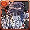 f:id:gamemaster6:20151122155546p:plain