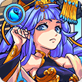 f:id:gamemaster6:20151201223614p:plain