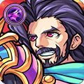 f:id:gamemaster6:20151202222354p:plain