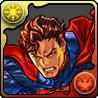 f:id:gamemaster6:20151205135949p:plain