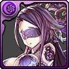 f:id:gamemaster6:20151211234536p:plain