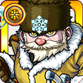 f:id:gamemaster6:20151219165120p:plain