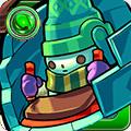 f:id:gamemaster6:20151219212213p:plain