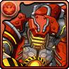f:id:gamemaster6:20151223132718p:plain