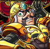 f:id:gamemaster6:20160105221019p:plain