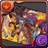 f:id:gamemaster6:20160110124059p:plain