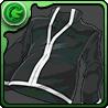f:id:gamemaster6:20160123223134p:plain
