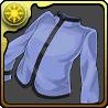 f:id:gamemaster6:20160123225807p:plain