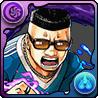 f:id:gamemaster6:20160124131004p:plain