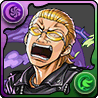 f:id:gamemaster6:20160124133652p:plain