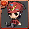 f:id:gamemaster6:20200627160528p:plain