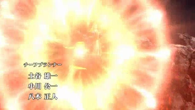 ドラゴンクエスト11PS4オープニングベロニカ炎呪文で援護