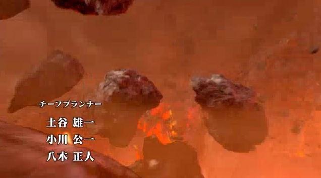 ドラゴンクエスト11PS4オープニングザワールドでDIOがジョセフに岩つぶて飛ばすアレ